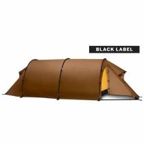 HILLEBERG 黑標 KERON 3 科隆 頂級三人帳篷 沙棕 / BU-010413