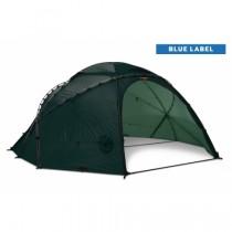 HILLEBERG 藍標 ATLAS 亞特拉斯 輕量基地帳 綠 / BU-015111