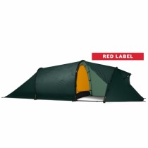 HILLEBERG 紅標 NALLO 2 GT 納洛 輕量二人帳篷 綠 / BU-013511