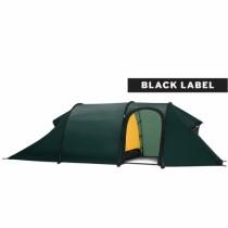 HILLEBERG 黑標 NAMMATJ 3 GT 那瑪特 頂級三人帳篷 綠 / BU-012611
