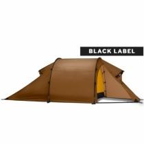 HILLEBERG 黑標 NAMMATJ 3 那瑪特 頂級三人帳篷 沙棕 / BU-012513