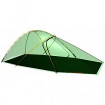 HILLEBERG 紅標 JANNU 亞努 輕量二人帳篷地布 / BU-0214461
