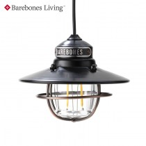 Barebones 垂吊營燈Edison Pendant Light / LIV-264