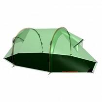 HILLEBERG 黑標 NAMMATJ 3 那瑪特 頂級三人帳篷專用地布 / BU-0212361