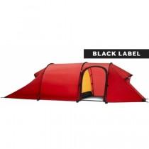 HILLEBERG 黑標 NAMMATJ 2 GT 那瑪特 頂級二人帳篷 紅 / BU-011212