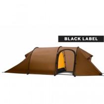 HILLEBERG 黑標 NAMMATJ 3 GT 那瑪特 頂級三人帳篷 沙棕 / BU-012613
