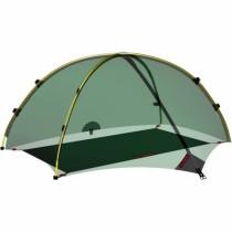 HILLEBERG 黃標 NIAK 尼亞客 輕量二人帳篷地布 / BU-0217561