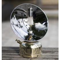 英國軍燈 VAPALUX 暖爐 / R510