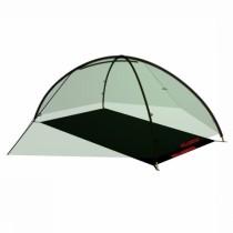 HILLEBERG 黃標 ROGEN 羅根 輕量二人帳篷專用地布 / BU-0217361