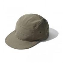 snowpeak Field Rip Stop Cap 抗撕裂野地棒球帽 / UG-755