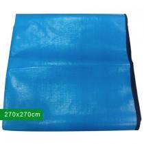 PE防潮墊(加厚)-270X270