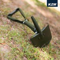KAZMI KZM 多功能折疊工兵鏟L / 438852647