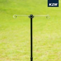 KAZMI KZM IMS燈架 / 438859646