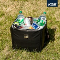 KAZMI KZM 素面個性保冷袋25L / 715142614