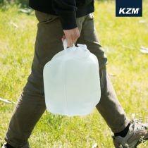 KAZMI KZM 多功能手提折疊水箱10L / 438858748