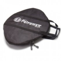 PETROMAX TRANSPORT BAG 鍛鐵燒烤盤 56CM 攜行袋/TA-FS56