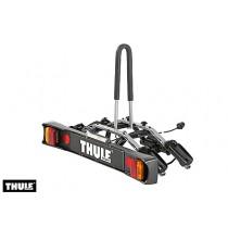Thule RideOn 9502 / 拖桿自行車架