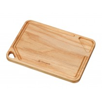 木製戶外砧板 / TW-040