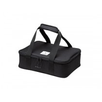 snowpeak 裝備攜行袋110 / UG-461