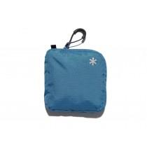 snowpeak 山財布錢包 (藍色) / UG-748BL
