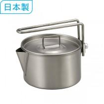 CS 鈦茶鍋具900ml / M-9082